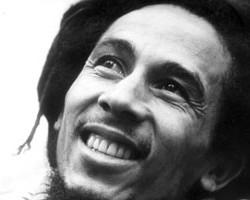 Marley: el hombre detrás de la leyenda