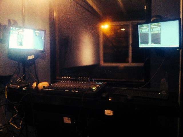 Estudio-RadioClick1
