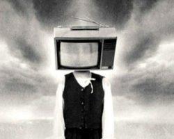 ¿Qué quiere decir que los medios construyen la realidad? I La mentira