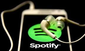 La música y la escucha directa: ¿Qué consumimos?