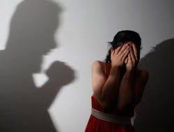 ¿Qué es la Violencia de Género?