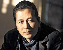 """""""El virus no vencerá al capitalismo"""" Byung-Chul Han"""